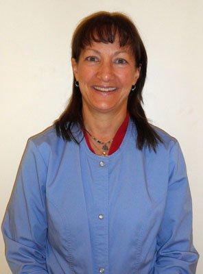 Dr. Maura C O'Neil