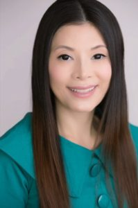 CynthiaAuYeung