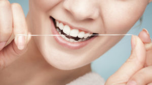 Make Angel Dental of El Monte part of your teeth care plan