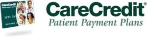 Care Credit Accepted at Angel Dental of El Monte