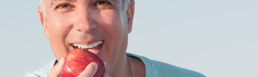 Dental Implants El Monte