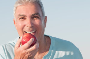 Dental Implants El Monte