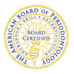 Board Certified Dental Implant Specialist