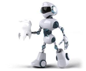 Future of Dental Implants