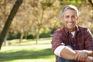 Dental Implants in El Monte