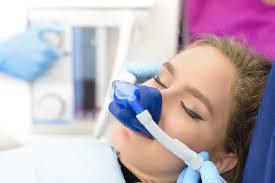 Angel Dental of El Monte and Oral Sedation