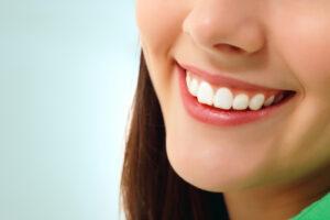 dental veneers, improve your teeth, smile brighter