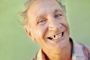 missing teeth, missing tooth, dentures, fix your teeth