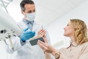 dental implants El Monte Ca.